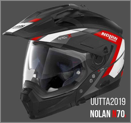 Nolan N70.2