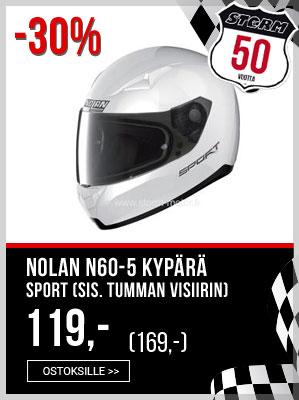 n60sport