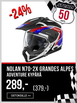 n70vari