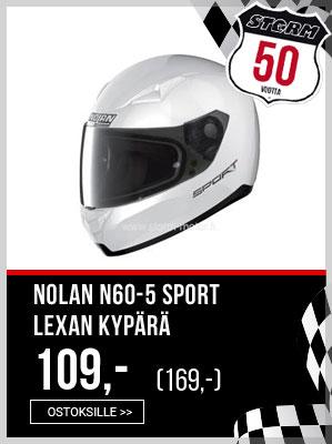n60_5sport