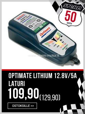 lithiumtec