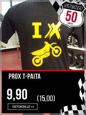 proxpaita