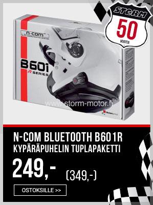 b601r