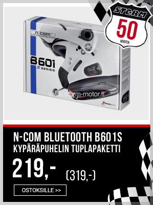 b601s