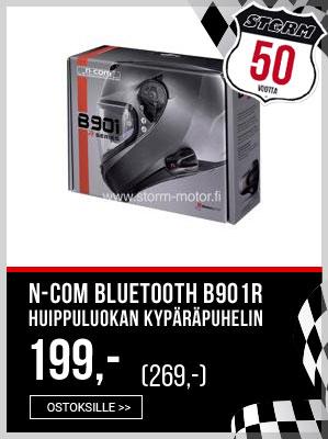 B901s